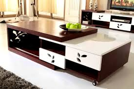 accessoriesgorgeous cool center tables hde for living room table online buy centre rooms india buy living room