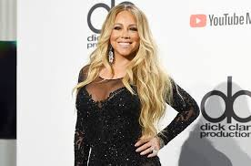 <b>Mariah Carey's</b> '<b>Caution</b>' Is the Perfect 2018 Mariah Carey Album ...