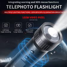 Best Offers <b>mini camera waterproof</b> hd list and get free shipping - a901