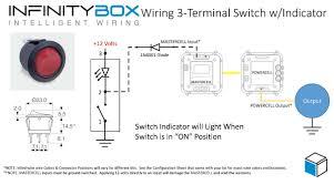 jewett wiring diagram nissan stereo wiring diagram cb wiring 2015 Jeep Wrangler Wiring Diagram wire house wiring 14 2 house wiring the wiring diagram house wiring 2 switches vidim wiring 2014 jeep wrangler wiring diagram