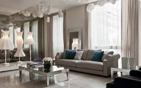 stunning grey and beige living room on living room with beautiful sofa mirrored tables 16 black beige living room