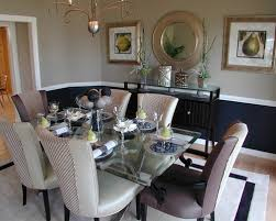 chair rails in dining room saveemail efabc  w h b p traditional dining room