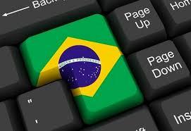 Resultado de imagem para imagem da bandeira do brasil