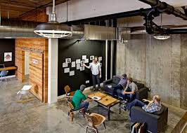 1000 images about office design ideas on pinterest industrial offices and warehouses architect office design ideas