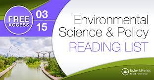 environmental science essays  order essay online at page from  environmental science research paper  writing service
