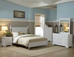 Off White Bedroom Furniture 17 Best Ideas About White Bedroom Set On Pinterest Blue Master