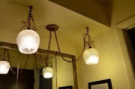 track lighting bedroom light home bedroom light home lighting