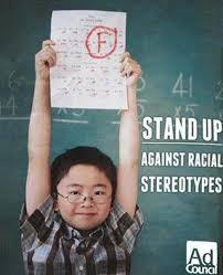 racial stereotypes essay racial stereotypes essay essays and papers racial stereotypes essay essays and papers