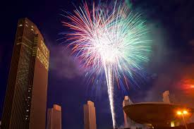 4th of July fireworks in Upstate NY: List of 2018 events, celebrations ...