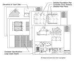Sheldon Designs Tiny House Plan Sale   Tiny House Design
