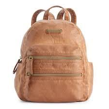 <b>Womens Nylon Handbags</b> & <b>Purses</b> - Accessories | Kohl's