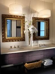 view in gallery beautiful bathroom pendant lamps bathroom lighting ideas bathroom