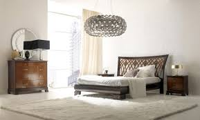 facebook best italian furniture brands