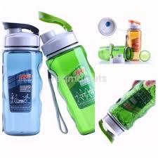 <b>Спортивные бутылки</b> для воды в Перми 🥇