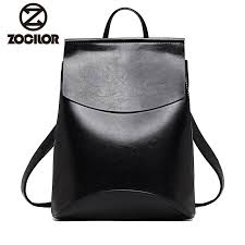 Fashion <b>Women Backpack</b> High Quality Youth Leather <b>Backpacks</b> ...