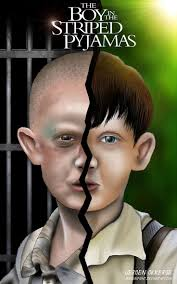 best images about art gcse boy in the stripped pajamas on the boy in the striped pajamas