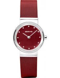 <b>Часы Bering</b> купить в Санкт-Петербурге - оригинал в ...