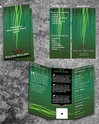 brochure templates psd best template design file format psd license for personal and commercial use author 0esg17im