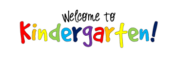 Image result for welcome to kindergarten in arabic