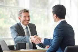 tips to ace a phone interview  on careers  us news how to ask for and get a referral