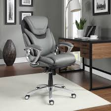 comfortable chair for office. Comfortable Chair For Office F