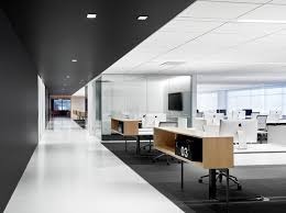 techshed garcia tamjidi architecture design architectural design office