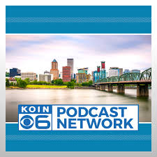 KOIN PODCAST NETWORK