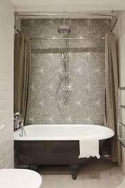 roll top bath small bathroom full