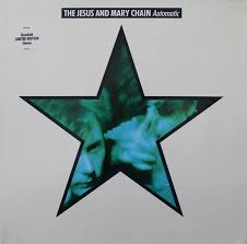 <b>The Jesus And Mary</b> Chain - Automatic | Releases | Discogs