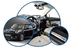 Self adhesive protective films for cars | Adhetec