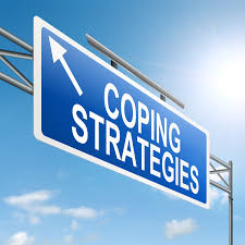 coping crps rsd coping strategies for crps rsd chronic pain