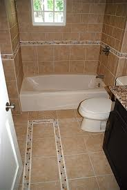 Kitchen Bathroom Flooring Gorgeous Home Depot Bathroom Tile Ideas Stylish Ideas Flooring Amp