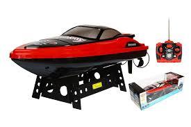 <b>Радиоуправляемый</b> катер <b>MX</b> Racing Boat - <b>MX</b>-0010-9   детские ...