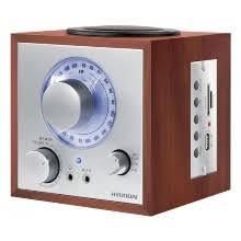 <b>Радиоприемники</b>, радиобудильники <b>HYUNDAI</b> — купить в ...