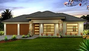 Single Home Designs Of exemplary Single Story Home Designs Modern    Single Home Designs Photo Of goodly Single Home Designs Of Goodly Single Floor Designs