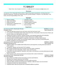 resume samples for construction workers getletter sample resume resume samples for construction workers more resume samples best sample resume workers resume examples construction resume