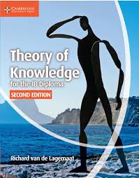 theory of knowledge for the ib diploma second edition by theory of knowledge for the ib diploma second edition by cambridge university press education issuu