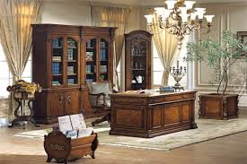 home office furniture houston tx inspiring fine home furniture houston tx home and design awesome awesome home office furniture john schultz