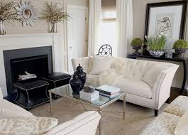cream couch living room ideas: shop ethan allens living room furniture collection featuring everything from sofas to family room storage cabinets free design service and inspiration