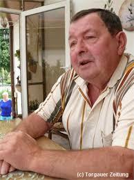 Er war dazumal der jüngste LPG-Vorsitzende im Bezirk Leipzig: <b>Helmut Schwarz</b> <b>...</b> - 20110722223541000623_7_luk_kp_helmut_schwarz_cw_gr