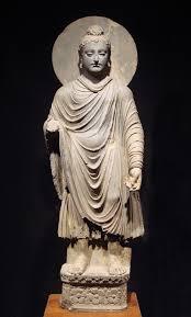 <b>Halo</b> (religious iconography) - Wikipedia