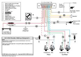 mitsubishi pajero wiring diagram mitsubishi wiring mitsubishi pajero wiring diagram mitsubishi auto wiring