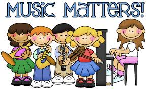 Image result for primary children singing clipart
