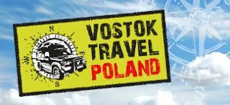 Znalezione obrazy dla zapytania vostok travel