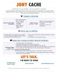 Mac Resume Templates Free Resume Templates For Mac Free Mac Resume Projects  To Try On Pinterest