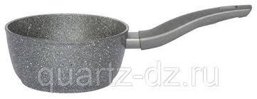 <b>КОВШ</b> 16см <b>1</b>,3л TVS Mineralia induction: продажа, цена в ...