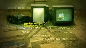 <b>Stereophonics</b> - <b>Decade</b> In The Sun DVD PART 1 (Legendado Pt-Br ...