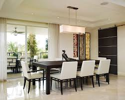 dining room recessed lighting inspiring exemplary dining room table lighting home design ideas plans bathroom recessed lighting design photo exemplary