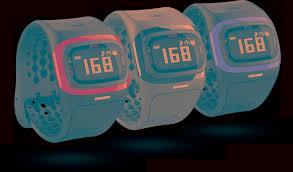 История <b>Обзор</b> Mio Alpha 2 <b>Спортивные</b> часы, которые ...