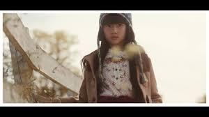 ZARA | <b>Kids</b> Campaign <b>Autumn Winter</b> 2019 - YouTube